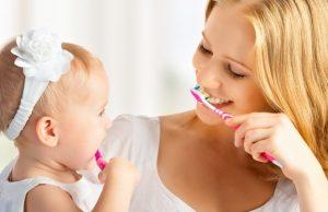 ağız içi bakım ürünlerinin kullanımı, ağız bakım ürünleri nasıl kullanılır, ağız içi bakım