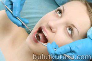 lamina diş tedavisi, Estetik diş hekimliği, zirkonyum diş tedavileri