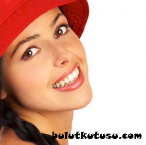 implant nasıl yapılır, implant tedavisi, diş kökü