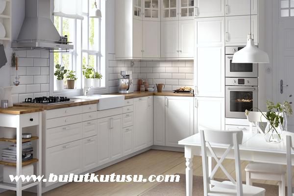 Mutfakta pratik bilgiler