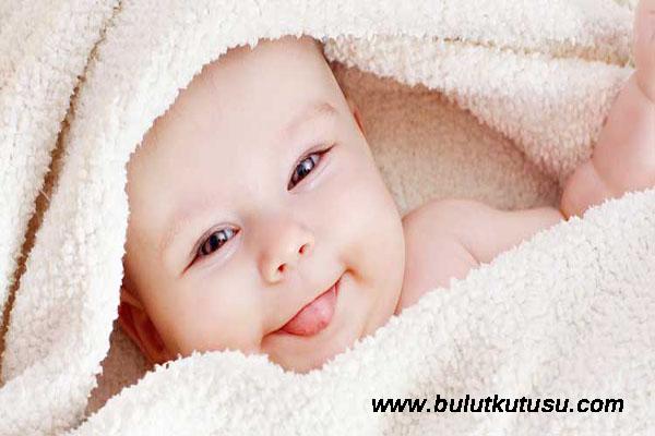 Yeni Doğan Bebek Bakımı Nasıl Olmalı?