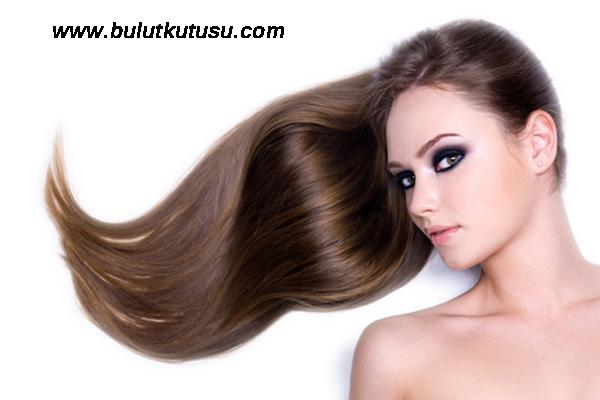 Yakışan saç modelini bulma, yakışan saç rengin bulma, saç modeli ve rengine karar verme