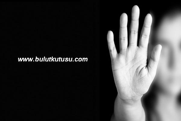 cinsel istismar belirtileri, çocuklarda cinsel istismar, çocuklara yapılan istismarın belirtileri