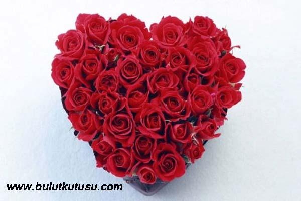 Sevgililer Gününe Özel Romantik Tavsiyeler