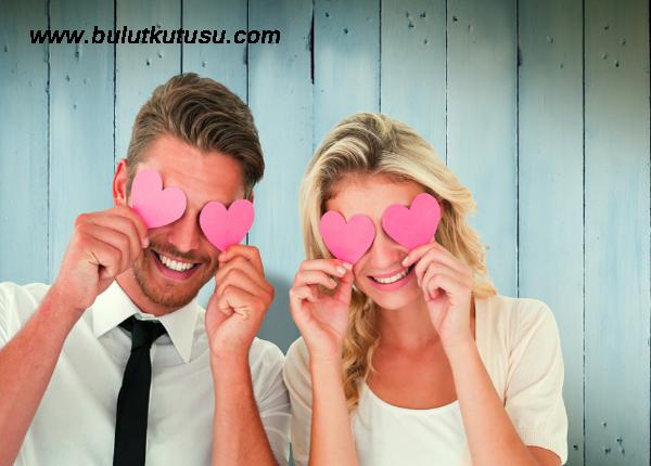 İlişkide Sağduyunun Önemi