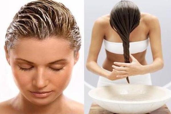 En Pratik Saç Bakım Önerileri?