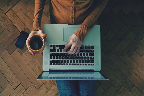 Freelance Çalışma Nedir ve Yararları Nelerdir?