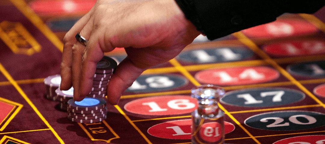 Casinomaxi Casino Sitesi
