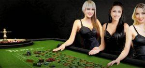 bonus veren siteler, hangi casino siteleri bonus veriyor, bonus veren casino siteleri hangileri
