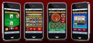 mobil casino oyunu oynama siteleri, yabacı mobil casino siteleri, mobil casino sitelerinde oyun oynama