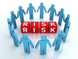 risk analizi neden yapılmalı, risk analizi niye yapılmalı, risk analizi nedir