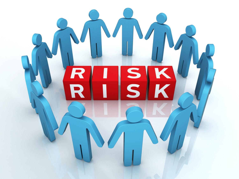 Risk Analizi nedir ve Neden Yapılmalıdır?