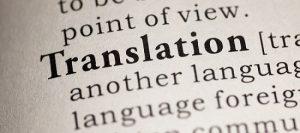tercümenin faydaları neler, tercüme neler sağlar, tercümenin yararları