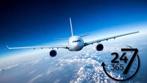 Neden Uçak Kurye Tercih Edilmelidir?