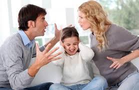 Boşanma Hakkında Bilinmesi Gerekenler