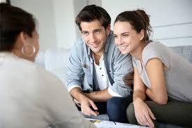 ilişki terapisi, ilişki terapisi hizmeti alma