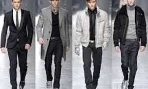 Moda Kıyafetleri En Uygun Fiyata Almanın En Keyifli Yolu