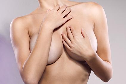 Bakırköy Göğüs Estetiği Sonrası Yapılması Gerekenler