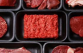 Helal gıda şirketleri prosedürü nedir?