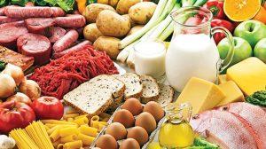 beslenme önerileri, ramazanda beslenme