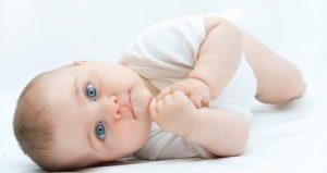 gebeliğin 10.haftası, gebeliğin 10.haftası nasıldır