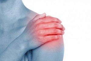Boyun ağrısı, kol ağrısı , boyun ve kol ağrıları2