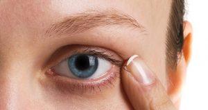 Göz , Göz tansiyonu, tansiyon , göz tansiyonu tedavisi 2