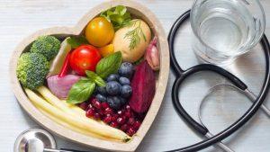 beslenme önerileri, kilo almama yolları, beslenme ve kilo alma