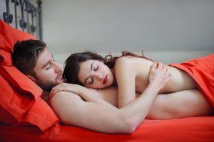 seks yapma, seks yapmaya başlama, seks yapmaya ne zaman başlanılmalı