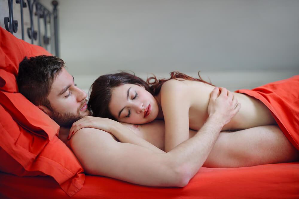 Seks yapmaya başlamak ne zaman doğru?