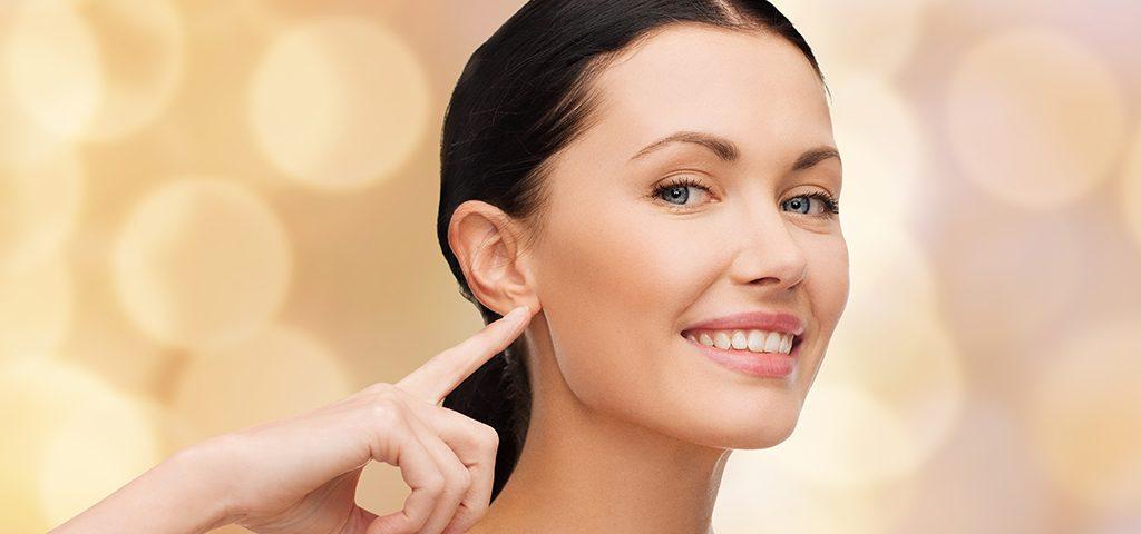 Kepçe kulak ameliyatları nasıl yapılıyor?