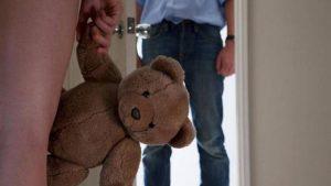 pedofili, çocuk istismarı, çocuk istismarı yapımı