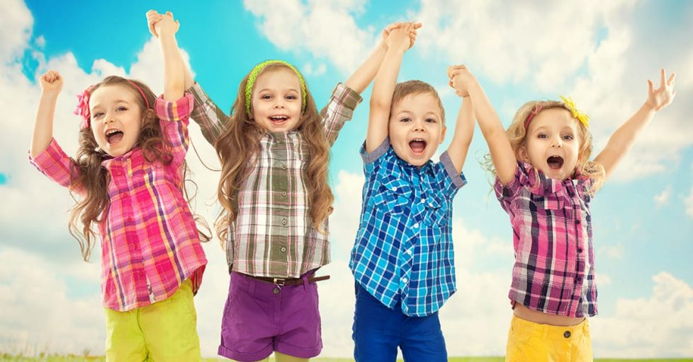 Çocuk İstismarını Nasıl Önleyebiliriz?