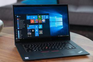 bilgisayar satın alma, bilgisayarda olması gereken özellikler, bilgisayarda nelere dikkat edilmeli