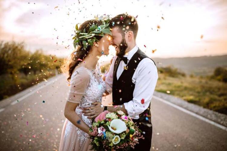Evliliği Mutlu Bir Rüyadan Kabusa Çeviren Durumlar