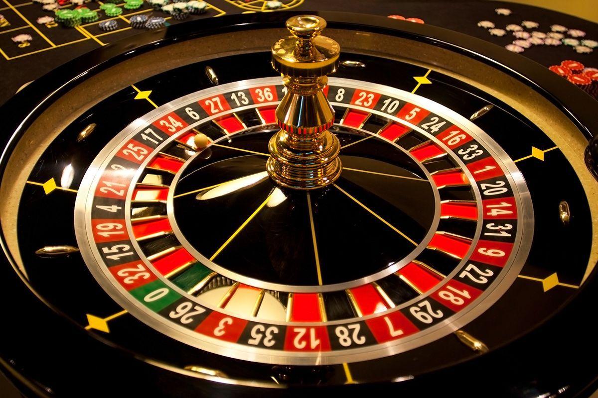 Online Rulet Oynamanın Avantajları Nelerdir?
