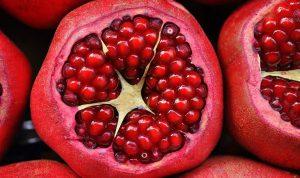 narın faydaları, nar tüketmek, nar meyvesinin faydaları