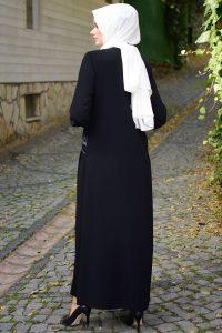 tesettür giyim modası, tesettür kıyafetler, tesettür ürünleri