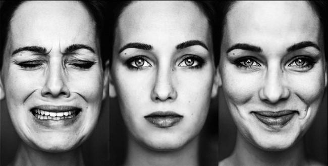 Bipolar Bozukluk Teşhis ve Tedavi Yöntemleri