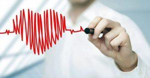 gençlerin kalp sağlığını bozan nedenler, kalp sağlığını koruma, kalp sağlığını bozan durumlar