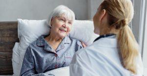 kanserde palyatif bakım, palyatif bakım nedir, kanser hastalarına palyatif bakım yapılması