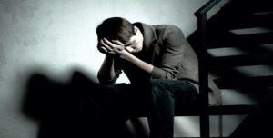 depresyon belirtisi, depresyon belirtisi nedir, depresyon nasıl belli olur