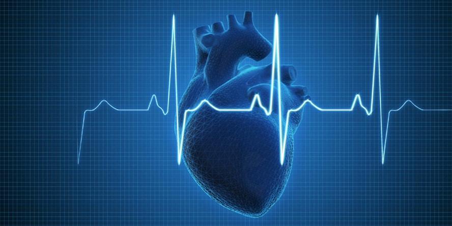 Kalp Ritmi Bozukluğu Hakkında Bilinmesi Gerekenler