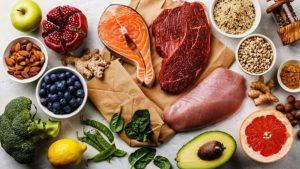 besinler ve iyi geldikleri ağrılar, besinler nelere iyi gelir, hangi ağrıya hangi besin iyi gelir