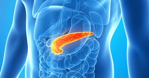 pankreas kanseri, pankreas kanseri belirtisi, pankreas kanseri tedavisi