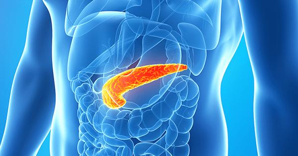 Pankreas Kanseri Hakkında Bilinmesi Gerekenler