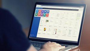 laptop performans arttırma, laptop hızlandırma, laptop hız ayarı yapma