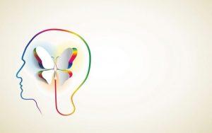 pozitif düşünme, nasıl pozitif düşünülür, pozitif düşünce ve hayat