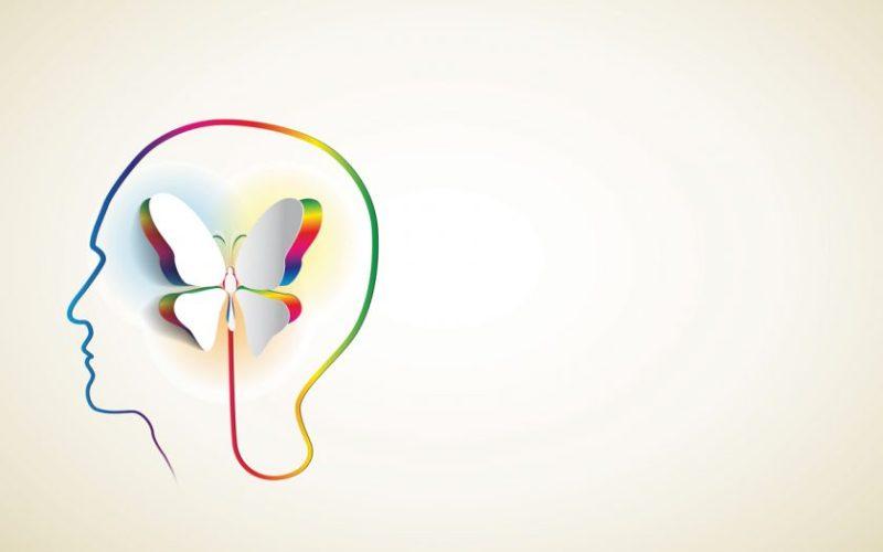 Pozitif Düşünmek Hayatımızı Değiştirir Mi?