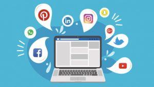 sosyal medya optimizasyonu, sosyal medyadan reklamda faydalanma, sosyal medya ve seo ilişkisi